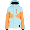 O'neill Girl's Coral Jacket 2020