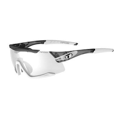 Tifosi Aethon Fototec Sunglasses