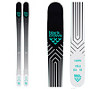 Black Crows Captis Skis (Skis Only) 2020