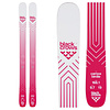 Black Crows Women's Camox Birdie Skis (Skis Only) 2020