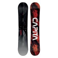 Capita Supernova Snowboard 2019