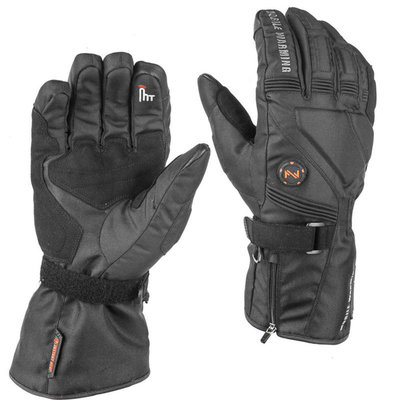 Mobile Warming Storm Heated Gloves 2020