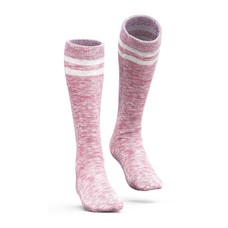 Mobile Warming Women's Premium BT Heated Socks