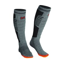 Mobile Warming Premium BT Heated Socks