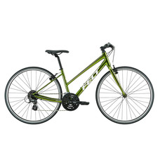 Felt Verza Speed 50 Mid-Step Bicycle 2020