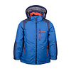 Kamik Boys' Archer Jacket (KWB-6869) 2020
