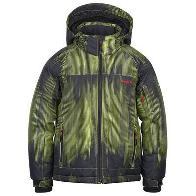 Kamik Boys' Rusty Bamboom Jacket (KWB-6866) 2020