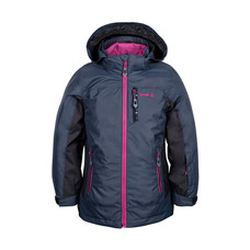 Kamik Girls' Austen Jacket (KWG-6855) 2020