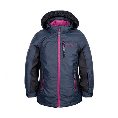 Kamik Girls' Austen Jacket (KWG-6855) 2020