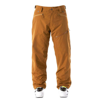 Flylow Snowman Insulated Pants 2020