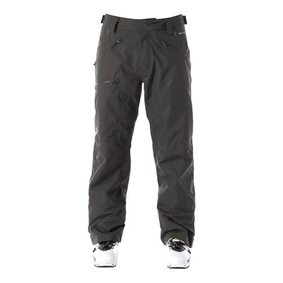 Flylow Cage Pants 2020