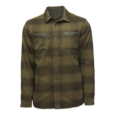 Flylow Sinclair Insulated Flannel 2020