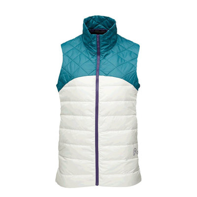 Flylow Women's Laurel Vest 2020