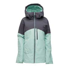 Flylow Women's Sarah Jacket 2020
