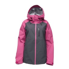 Flylow Women's Puma Jacket 2020
