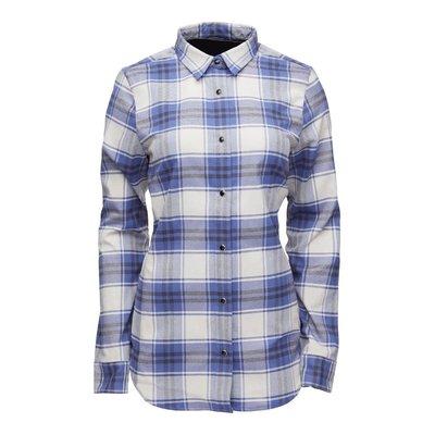 Flylow Women's Brigitte Tech Flannel Shirt 2020