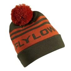 Flylow OG Pom Hat OSFM