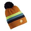 Flylow Powder Cobra Pom Hat OSFM