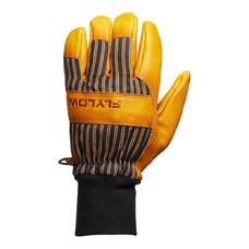 Flylow Tough Guy Gloves 2020