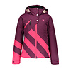 Obermeyer Girls' Tabor Jacket 2020