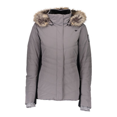 Obermeyer Women's Tuscany II Jacket 2021