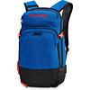 Dakine Heli Pro 20L Backpack