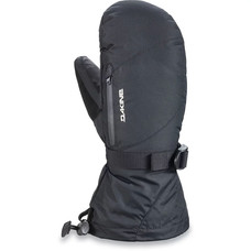 Dakine Women's Leather Sequoia Gore-Tex Mitts