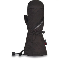 Dakine Kids' Tracker Mitts