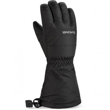 Dakine Kids' Yukon Gloves