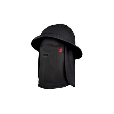 Airhole Bucket Tech Hat Polar