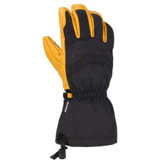 Gordini Elias Gauntlet II Gloves
