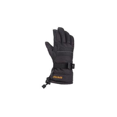Gordini Jr Gore-Tex IV Gloves