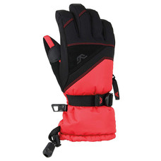 Gordini Jr Stomp III Gloves