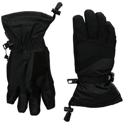 Gordini Jr Stomp III Gloves