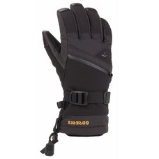 Gordini Jr Trailboss Gloves