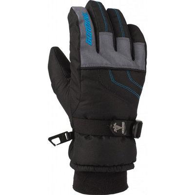 Gordini Jr Ultra Dri Max VII Glove