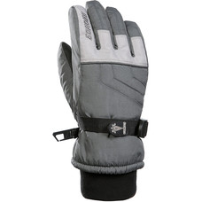 Gordini Jr Ultra Dri Max VII Glove