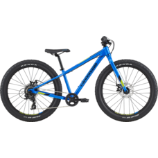 Cannondale Kids 24+ U Cujo 2020