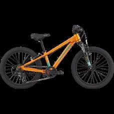 Cannondale Girls Trail 20 Mountain Bike 2020