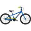 Cannondale Kids Trail 20 Single-Speed 2020