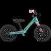 Cannondale Kids Trail Balance Bike 2020