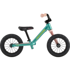Cannondale Kids Trail Balance Bike 2020