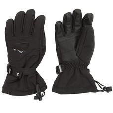 Gordini Women's Fall Line III Gloves