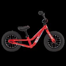GT 12 U Vamoose Balance Bike 2019
