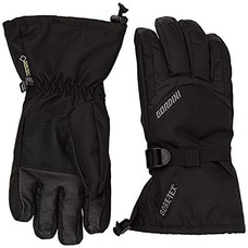 Gordini Women's Gore Promo Gauntlet Glove