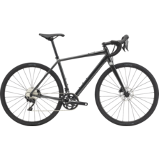 Cannondale 700 M Topstone Aluminum 105 Road Bike 2020