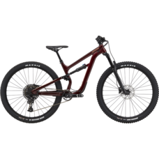 Cannondale Women's Habit 2 27.5 Mountain Bike 2020