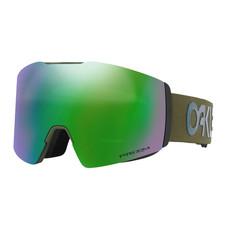 Oakley Fall Line XL Snow Goggles 2020