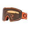 Oakley Fall Line XL Snow Goggles 2020