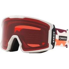 Oakley Line Miner Snow Goggles 2020